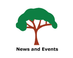 View our Latest News and Events
