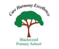 Blackwood Primary School - Care Harmony Excellence